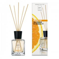 IPURO ESSENTIALS: Orange Sky, 100ml_38498