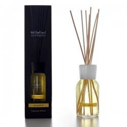 MILLEFIORI Natural, Fragrance Diffuser, Duft POMPELMO, 500ml_38614