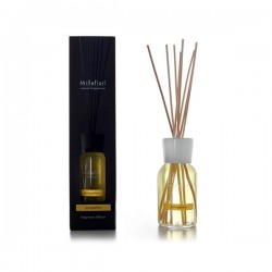 MILLEFIORI Natural, Fragrance Diffuser, Duft POMPELMO, 250ml_38617