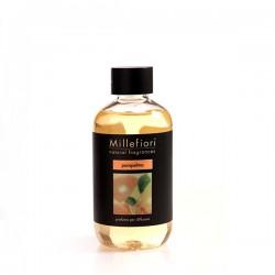 MILLEFIORI Natural: Nachfüll-Flasche, Duft POMPELMO, 250ml_38623