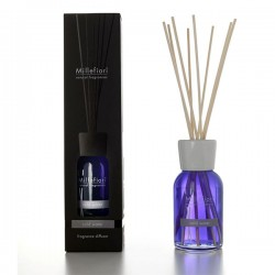 MILLEFIORI Natural, Fragrance Diffuser, Duft COLD WATER, 500ml_38626