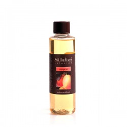MILLEFIORI Selected: Nachfüll-Flasche, Duft ORANGE TEA, 250ml_38715