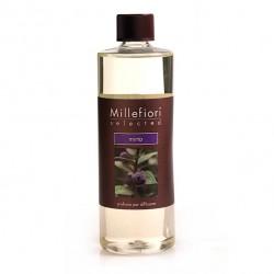 MILLEFIORI Selected: Nachfüll-Flasche, Duft MIRTO, 500ml_38750