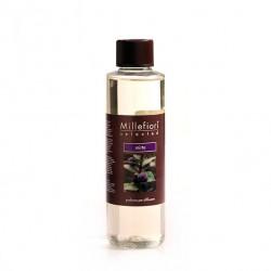 MILLEFIORI Selected: Nachfüll-Flasche, Duft MIRTO, 250ml_38753