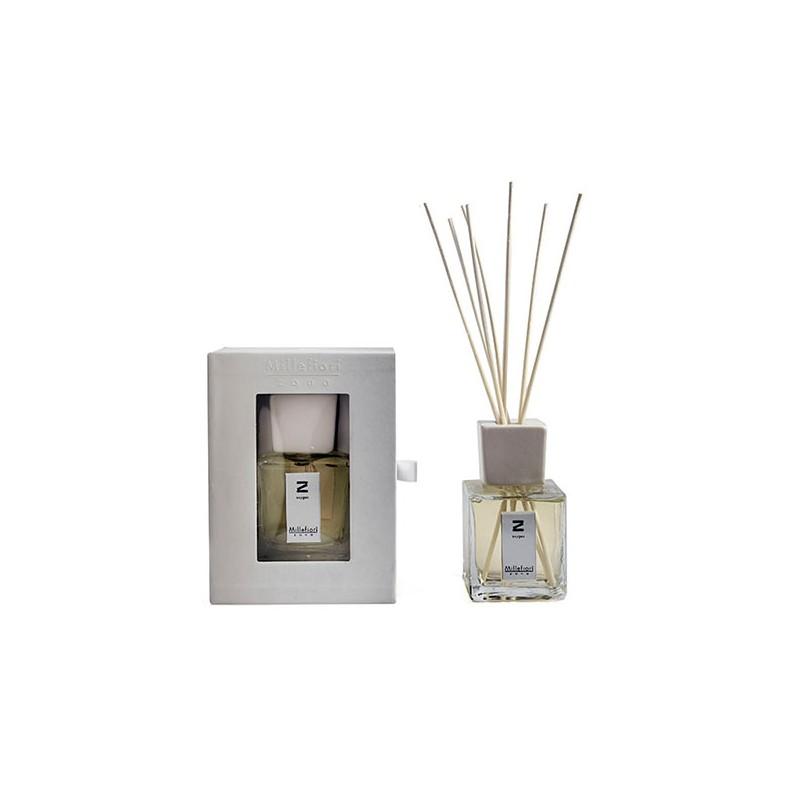 MILLEFIORI Zona, Fragrance Diffuser, Duft OXYGEN, 250ml_38768