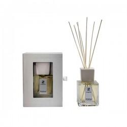 MILLEFIORI Zona, Fragrance Diffuser, Duft POMEGRANATE, 250ml_38786