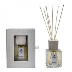 MILLEFIORI Zona, Fragrance Diffuser, Duft SPA & MASSAGE THAI, 500ml_38792