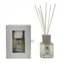 MILLEFIORI Zona, Fragrance Diffuser, Duft FIOR DI MUSCHIO, 500ml_38802