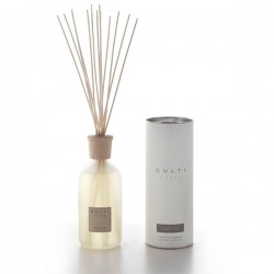 CULTI STILE, Room Diffuser ARAMARA, 500ml_39024