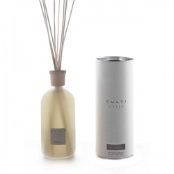 CULTI STILE, Room Diffuser ARAMARA, 1000ml_39025