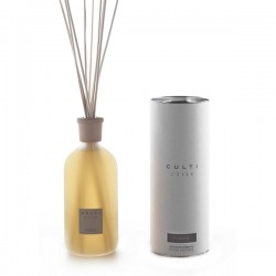 CULTI STILE, Room Diffuser TERRA, 1000ml_39058