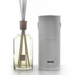 CULTI STILE, Room Diffuser TERRA, 4300ml_39059