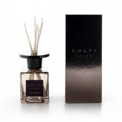 CULTI DECOR, Room Diffuser FIORI BIANCHI, 250ml_39070