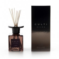 CULTI DECOR Room Diffuser LINFA, 250ml_39078