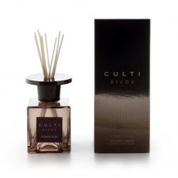 CULTI DECOR, Room Diffuser MEDITERRANEA, 250ml_39084