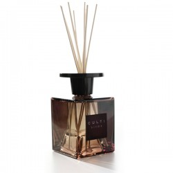 CULTI DECOR, Room Diffuser MEDITERRANEA, 1000ml_39086