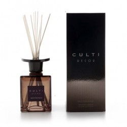 CULTI DECOR, Room Diffuser MAREMINERALE, 500ml_39089