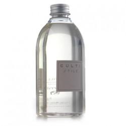 CULTI STILE, Refill / Nachfüll-Flasche ACQUA, 1000ml_39172
