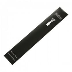 MILLEFIORI: Ersatz-Sticks für ZONA 250ml-Flaschen (weisse Sticks)_39209