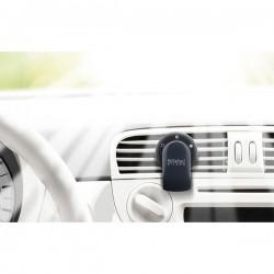 MILLEFIORI Car Air Freshener GO, White Musk_39593