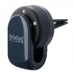 MILLEFIORI Car Air Freshener GO, Sandolo Bergamotto_39600
