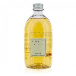 CULTI STILE, Refill / Nachfüll-Flasche TERRA, 1000ml_39753