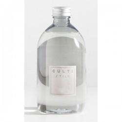 CULTI DECOR, Refill / Nachfüll-Flasche FUOCO, 1000ml_39780