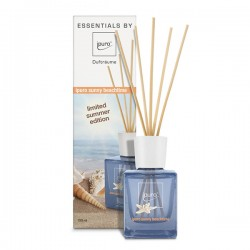 IPURO ESSENTIALS: Raumduft SUNNY BEACHTIME - 100ml_39850