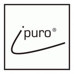 IPURO ESSENTIALS: Raumduft BLACK BAMBOO - 200ml_39892
